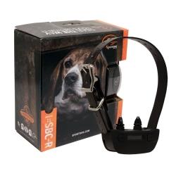 Sportdog Collare Antiabbaio Ricaricabile Nobark SBC-R