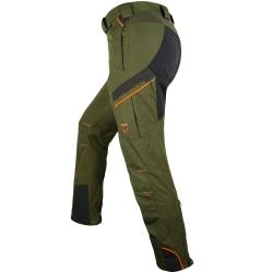 Trabaldo Pantaloni Pathfinder