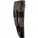 Blaser Pantaloni Active Ram² Nevis