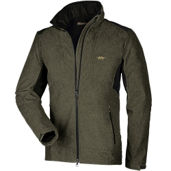 Blaser Giacca in Softshell Andy