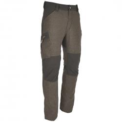 Blaser Pantaloni Active Vintage Andre