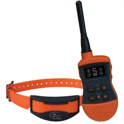 SportDog Trainer Collare Addestramento 800 mt