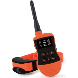 SportDog Trainer Collare Addestramento 1200 mt