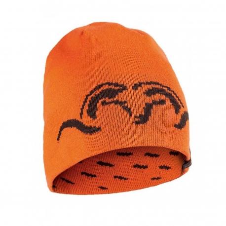 Blaser Berretta Reversibile Argali Arancione