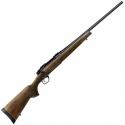 Remington 783 Walnut Cal. 308 Win