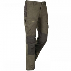Blaser Pantaloni Hybrid Quirin