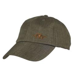 Blaser Cappello Hybrid Hauke