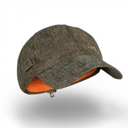 Blaser Cappello Vintage