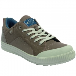 Regatta Scarpa Turnpike Walnut