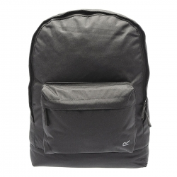 REGATTA ZAINO 20L SCHOOL BAG NERO