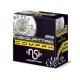 NSI Quattro Compak Premium Cal. 12 28gr