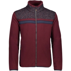 GIACCA CAMPAGNOLO UOMO 3H38577 C927