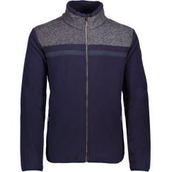 GIACCA CAMPAGNOLO UOMO 3H38577 N950