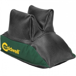 CALDWALL UNIVERSAL REAR SHOOTING BAG