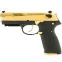 Beretta PX4 Storm Deluxe Cal. 9X21