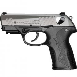 Beretta PX4 Storm Compact Inox