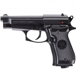 Beretta 84 FS CO2 Cal. 4.5 Libera Vendita