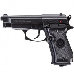 Beretta 84 FS CO2 Cal. 4.5 BB Libera Vendita