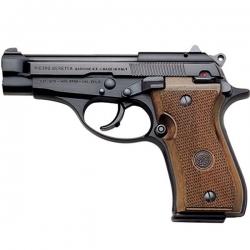 Beretta 87 Cheetah Cal. 22LR