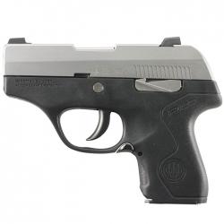 Beretta USA BU Pico Cal. 9 Corto
