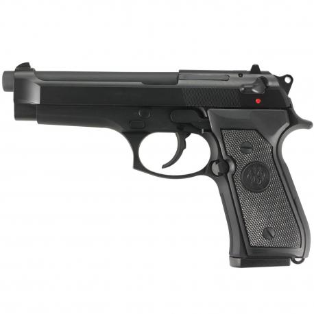 Beretta 92 FS Cal. 22LR