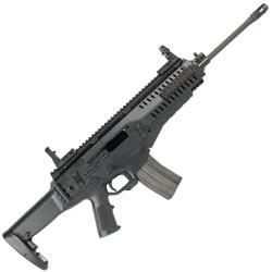 Beretta ARX 100 Cal. 223 Rem