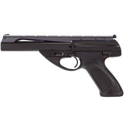 Beretta USA U22 Neos Cal. 22LR