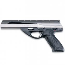 Beretta USA U22 Neos Inox Cal. 22LR