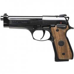 Beretta 98 FS Centennial Cal. 9X21