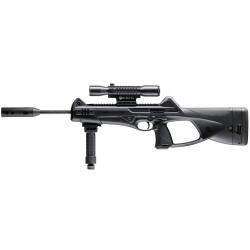 Beretta CX4 Storm XT CO2 Cal. 4.5 Libera Vendita