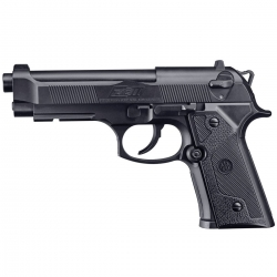 Beretta Elite II CO2 Cal. 4.5 BB Libera Vendita