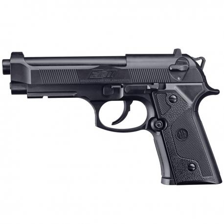Beretta Elite II CO2 Cal. 4.5 BB Libera Vendita