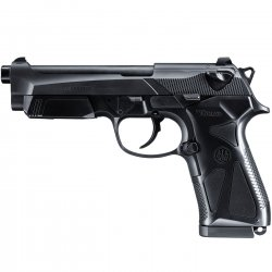 Beretta 90TWO CO2 Cal. 4.5 BB Libera Vendita