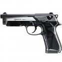 Beretta 90TWO Dark Ops CO2 Cal. 4.5 BB Libera Vendita