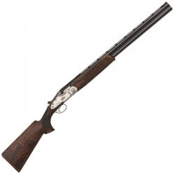Beretta SO5 Skeet