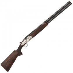 Beretta SO5 Skeet