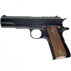 Browning 1911 A1 Cal. 22LR
