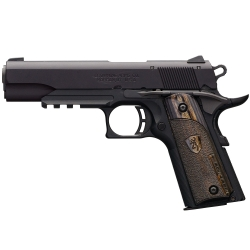 Browning 1911 Black Label Laminated Cal. 22LR