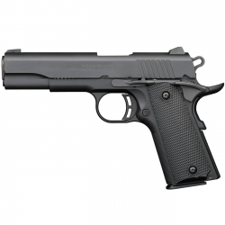 Browning 1911 Black Label Cal. 9 Corto