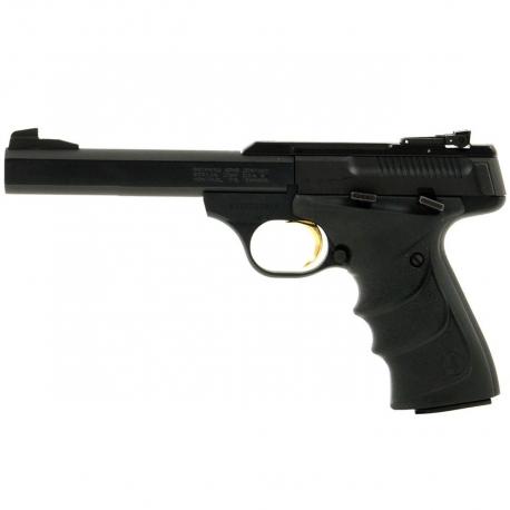 Browning Buck Mark Standard URX Cal. 22LR