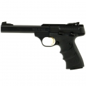 Browning Buckmark Standard URX Cal. 22LR