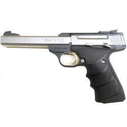 Browning Buck Mark Standard Stainless URX Cal. 22LR