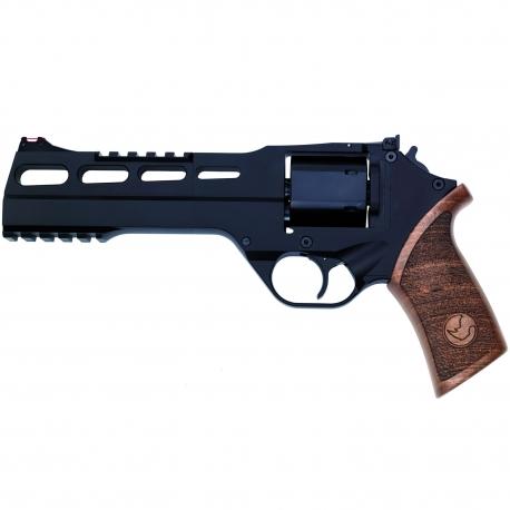 Rhino Revolver 60DS