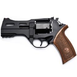 Rhino Revolver 40DS Cal. 357 Magnum