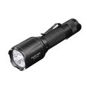 Fenix TK25 1000 Lumen + Illuminatore ad Infrarossi