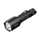 Fenix Torcia TK25 1000 Lumen + Illuminatore ad Infrarossi