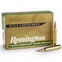 Remington Core-Lokt Cal. 338 Ultra Mag 250gr