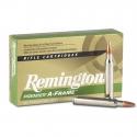 Remington A-Frame Cal. 338 Ultra Mag 250gr