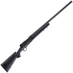 Winchester 70 Stealth II Cal. 308 Win
