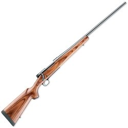 Winchester 70 Classic Laminated Cal. 300 WSM